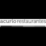 acurio restaurantes