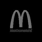 McDonnalds