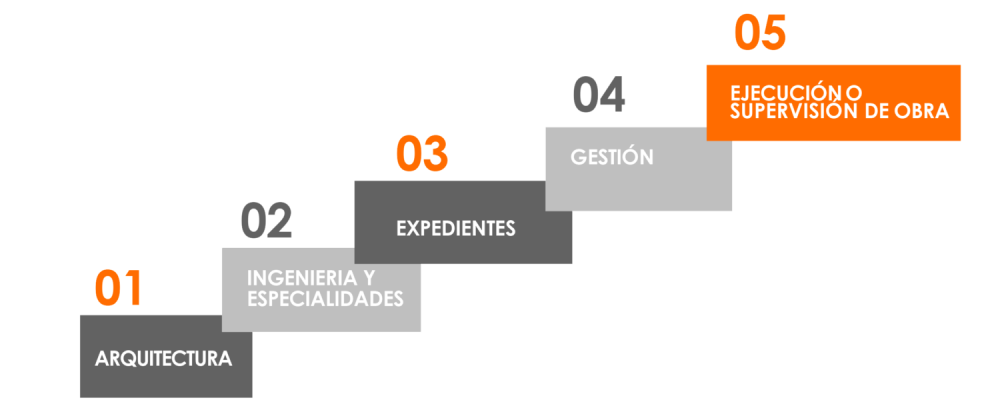 es2+ (1)